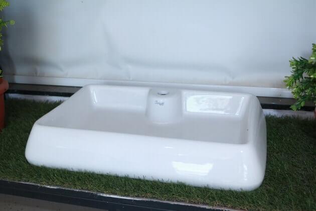 Bathing Facilities Crown (10)