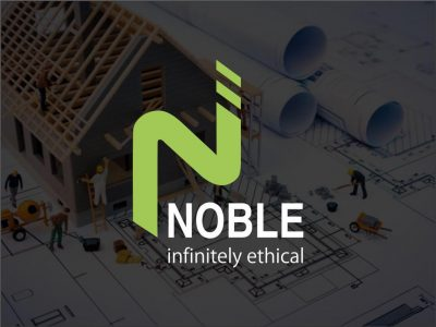 Noble Group of Companies