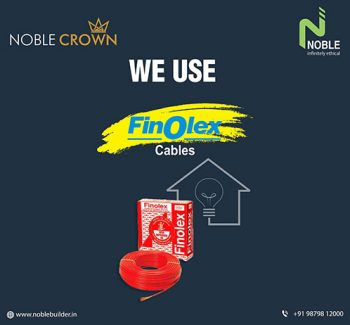 Our-Cable-vendors