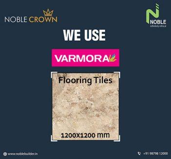 Our-Flooring-tiles-vendors