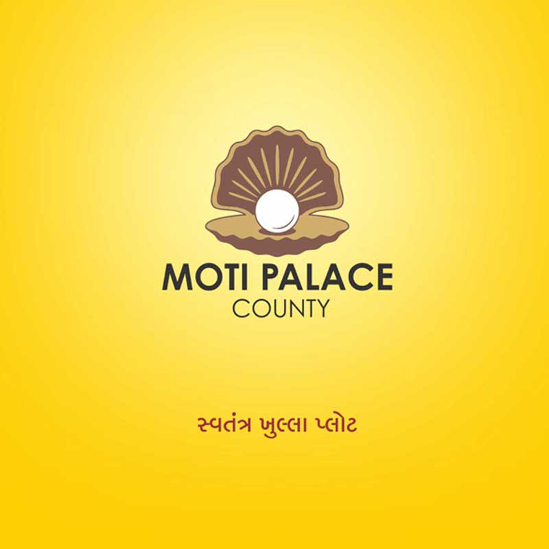 MOTI PALACE COUNTY