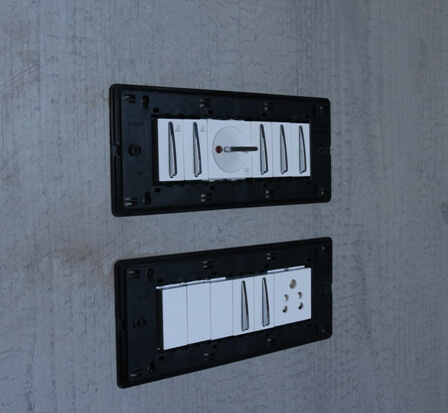 Electric Switch Wire (5)