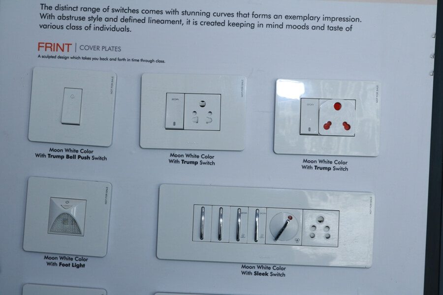 Electric Switch Wire (8)