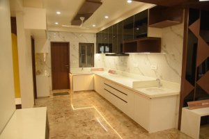 noble-crown-4bhk(10)