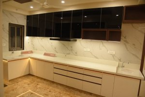noble-crown-4bhk(8)